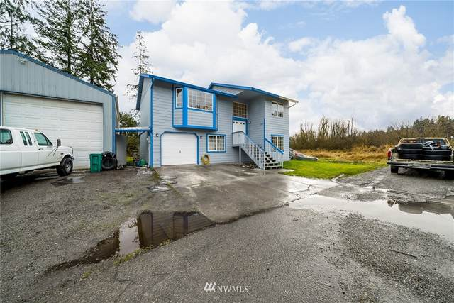 327 3rd Avenue SW, Pacific, WA 98047 (#1712776) :: Better Properties Real Estate