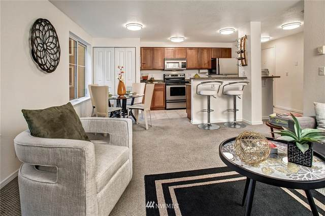 300 10th Avenue B310, Seattle, WA 98122 (#1712822) :: Canterwood Real Estate Team