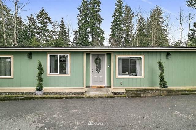 11613 205th Avenue E, Bonney Lake, WA 98391 (#1712840) :: The Shiflett Group