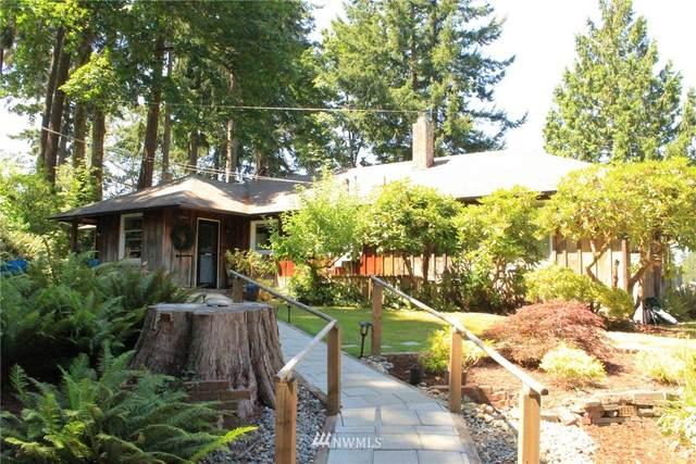 10222 Green Lane, Lakewood, WA 98499 (#1712846) :: My Puget Sound Homes