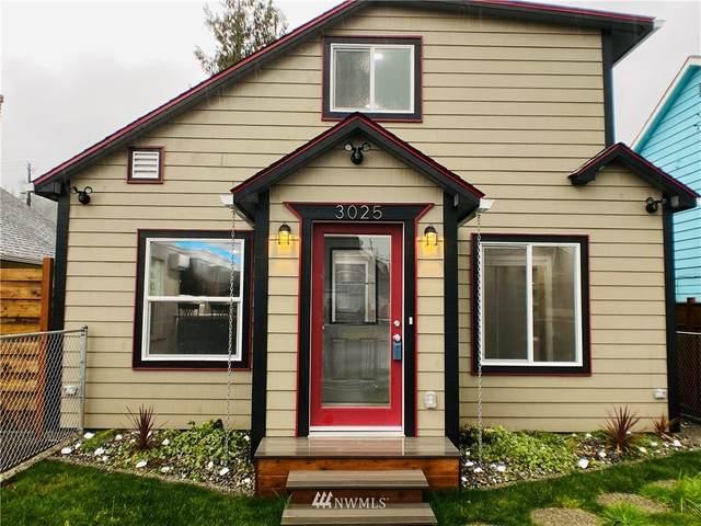 3025 Aberdeen Ave, Hoquiam, WA 98550 (#1712851) :: My Puget Sound Homes
