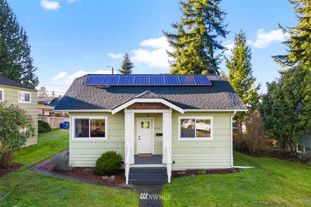 6347 37th Avenue SW, Seattle, WA 98126 (#1712863) :: My Puget Sound Homes