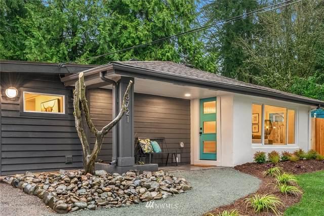 13721 26th Avenue NE, Seattle, WA 98125 (#1712903) :: Ben Kinney Real Estate Team