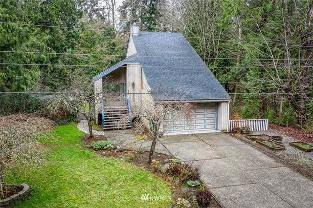 2254 Cedar Point Avenue, Point Roberts, WA 98281 (#1712912) :: Better Properties Real Estate