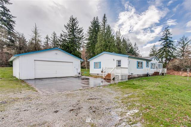 1209 Rose Valley Road, Kelso, WA 98626 (MLS #1712942) :: Community Real Estate Group