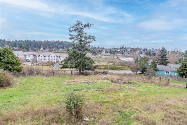 108 32nd Street, Port Townsend, WA 98368 (MLS #1712949) :: Community Real Estate Group