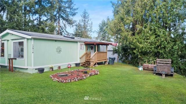 13914 Prairie Ridge Drive E, Bonney Lake, WA 98391 (#1712960) :: TRI STAR Team | RE/MAX NW