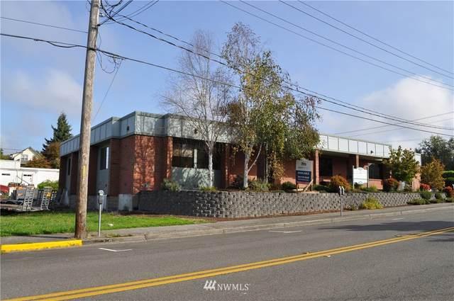 908 5th Avenue SE, Olympia, WA 98501 (#1712961) :: Northwest Home Team Realty, LLC