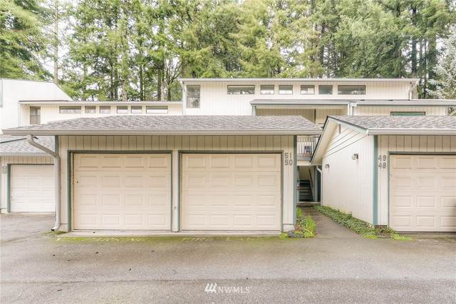 1500 Lake Park Drive SW #51, Tumwater, WA 98512 (#1712962) :: Commencement Bay Brokers