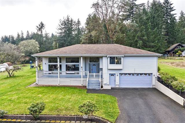 11314 Matthews Way, Anderson Island, WA 98303 (#1712965) :: Costello Team
