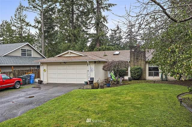 7924 Onyx Court SW, Lakewood, WA 98498 (#1712969) :: Canterwood Real Estate Team