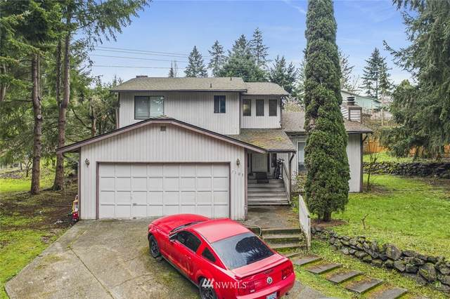 7103 99th Avenue SW, Lakewood, WA 98498 (MLS #1712970) :: Community Real Estate Group