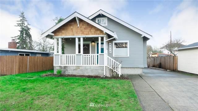 4510 Tacoma Avenue S, Tacoma, WA 98418 (#1712973) :: Capstone Ventures Inc