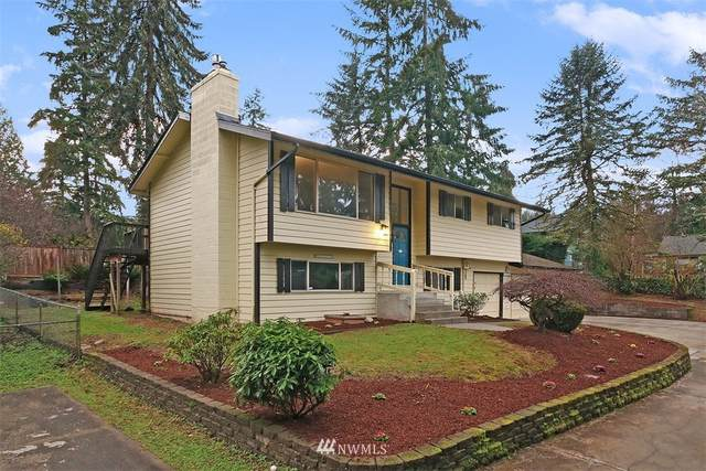 3219 180th Avenue NE, Redmond, WA 98052 (#1712984) :: My Puget Sound Homes
