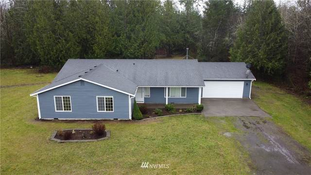 21 E Wokojance Lane, Shelton, WA 98584 (#1713001) :: Tribeca NW Real Estate