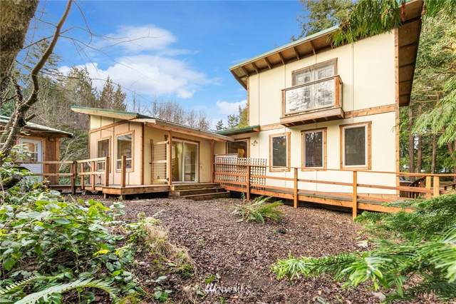 1077 57th Street, Port Townsend, WA 98368 (#1713044) :: Alchemy Real Estate