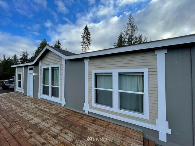 53944 Hwy 112, Port Angeles, WA 98363 (#1713066) :: Canterwood Real Estate Team
