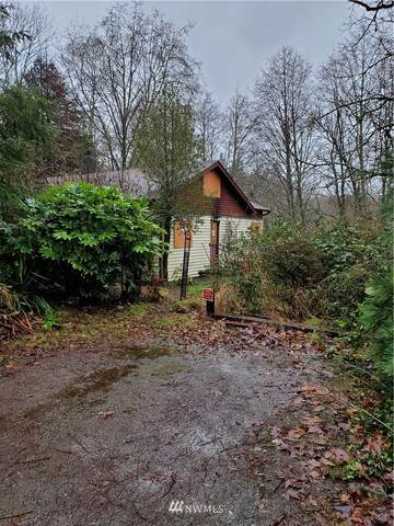 11611 Schold Road NW, Silverdale, WA 98383 (#1713072) :: M4 Real Estate Group