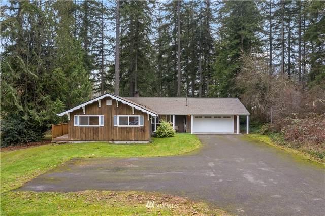 16246 Old Highway 99 Road SE, Tenino, WA 98589 (MLS #1713106) :: Community Real Estate Group