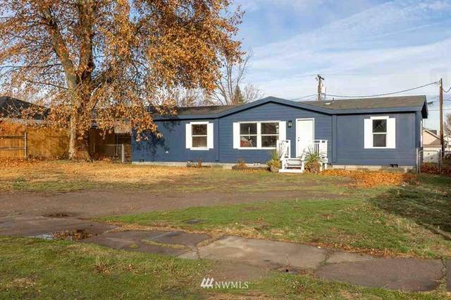 16 4th Ave, Kennewick, WA 99336 (#1713107) :: Tribeca NW Real Estate