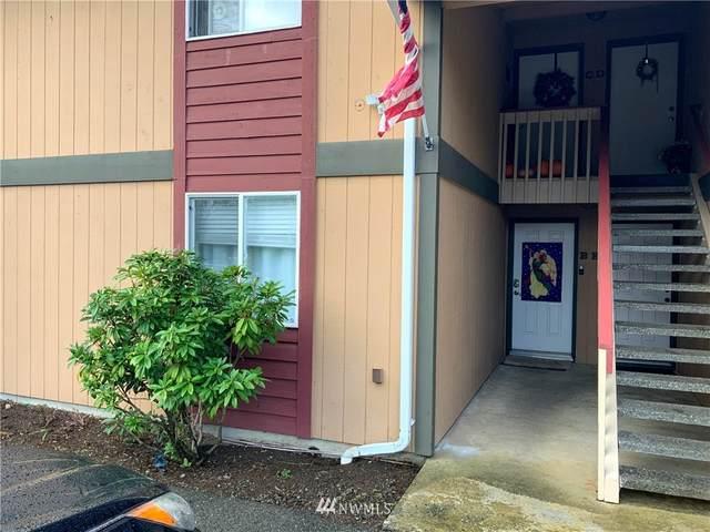 10214 13th Avenue Ct E B, Tacoma, WA 98445 (#1713109) :: Keller Williams Realty
