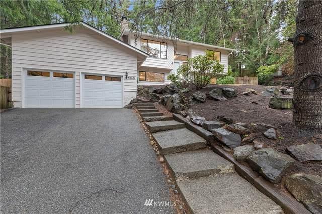 6631 180th Street SW, Lynnwood, WA 98037 (#1713112) :: My Puget Sound Homes