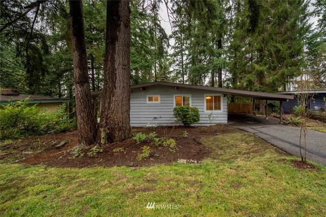 15016 SE 44th Place, Bellevue, WA 98006 (#1713117) :: TRI STAR Team | RE/MAX NW