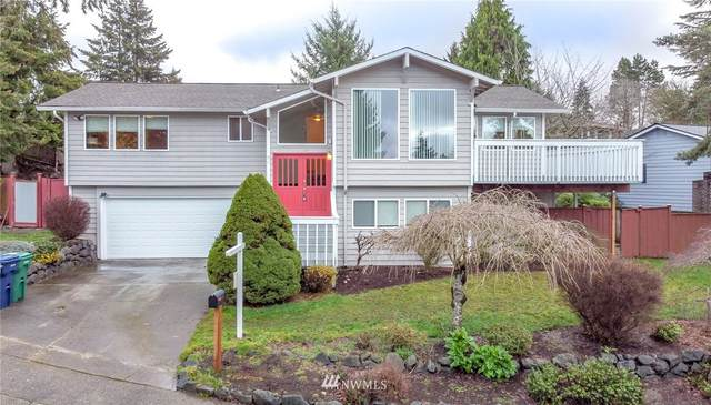 32204 23rd Avenue SW, Federal Way, WA 98023 (#1713118) :: Tribeca NW Real Estate