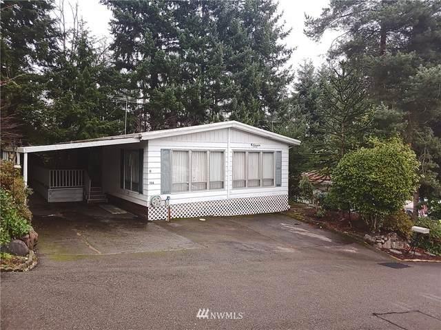 23708 Locust Way 13A, Bothell, WA 98021 (#1713129) :: McAuley Homes