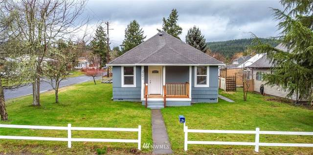 401 Monroe Street, Ryderwood, WA 98581 (#1713131) :: Lucas Pinto Real Estate Group