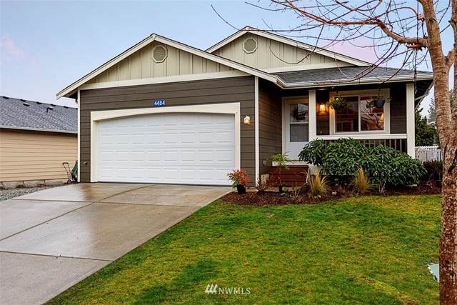 4484 Seths Alley, Mount Vernon, WA 98274 (MLS #1713137) :: Community Real Estate Group