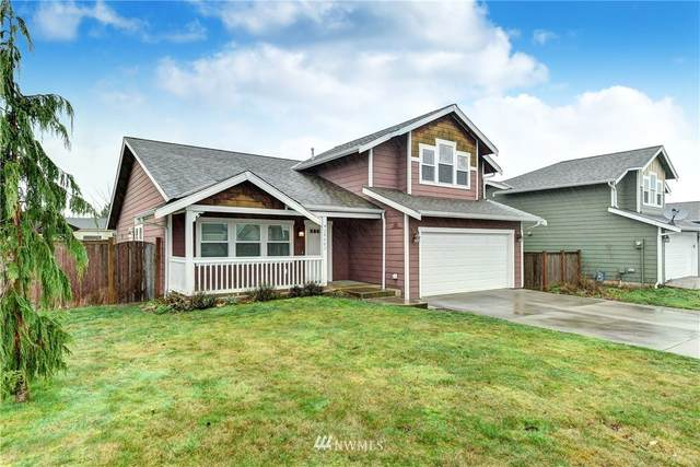 28602 74th Drive NW, Stanwood, WA 98292 (MLS #1713139) :: Community Real Estate Group