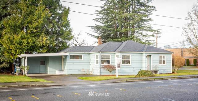 424 Valley Avenue, Sumner, WA 98390 (#1713145) :: Pickett Street Properties