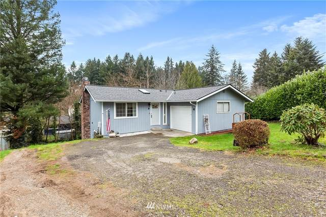 2035 SE Dalea Place, Port Orchard, WA 98367 (#1713153) :: TRI STAR Team | RE/MAX NW