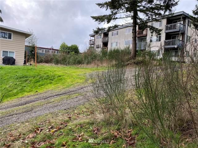 504 Ambaum Boulevard, Burien, WA 98166 (#1713155) :: Urban Seattle Broker