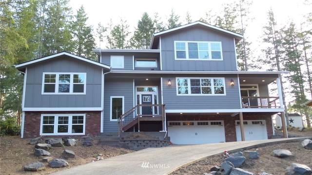 6339 Troon Avenue SW, Port Orchard, WA 98367 (#1713177) :: Better Properties Real Estate