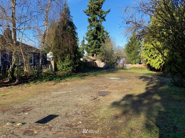 3 NE 91st Street, Seattle, WA 98115 (#1713190) :: Keller Williams Realty