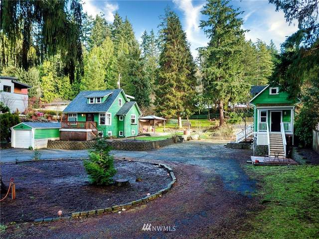18458 40th Place NE, Lake Forest Park, WA 98155 (#1713209) :: Canterwood Real Estate Team