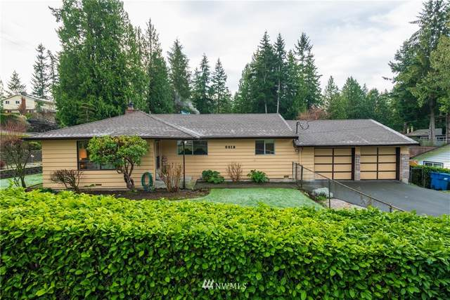 8812 200th Street SW, Edmonds, WA 98026 (#1713215) :: NW Home Experts
