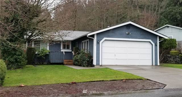 36308 25th Place S, Federal Way, WA 98003 (#1713224) :: Better Properties Real Estate