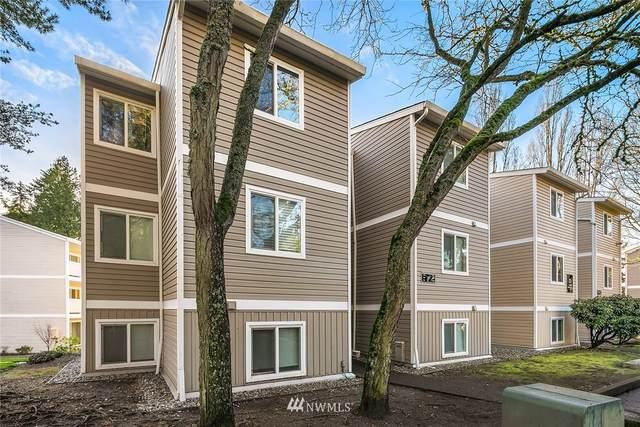 12435 NE 131st Court D304, Kirkland, WA 98034 (#1713234) :: Better Properties Real Estate