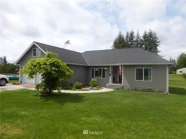 6720 Bridgewater Lane, Sedro Woolley, WA 98284 (MLS #1713236) :: Community Real Estate Group