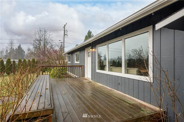 4394 Birch Bay Lynden Road, Blaine, WA 98230 (#1713240) :: Tribeca NW Real Estate
