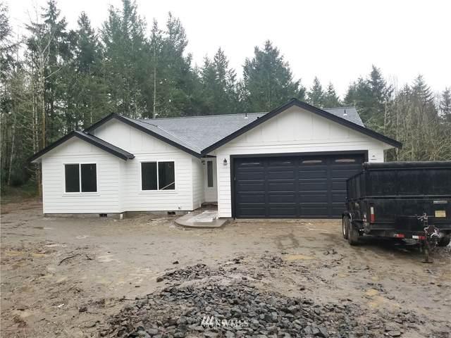 15528 24th Street SW, Lakebay, WA 98349 (MLS #1713242) :: Community Real Estate Group