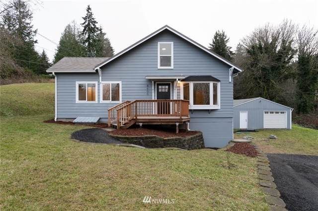 8600 Southworth Drive, Port Orchard, WA 98366 (MLS #1713244) :: Community Real Estate Group