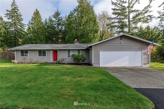 4211 88th Avenue NW, Gig Harbor, WA 98335 (#1713247) :: My Puget Sound Homes
