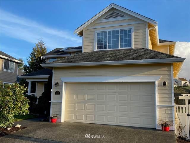 4101 Fairwood Boulevard NE, Tacoma, WA 98422 (#1713256) :: TRI STAR Team | RE/MAX NW