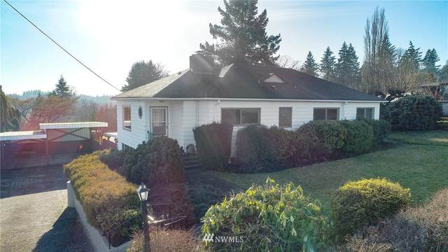 135 Mcmillan Drive, Longview, WA 98632 (#1713260) :: My Puget Sound Homes