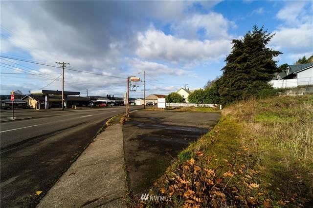 622 N National Avenue, Chehalis, WA 98532 (#1713302) :: Northern Key Team