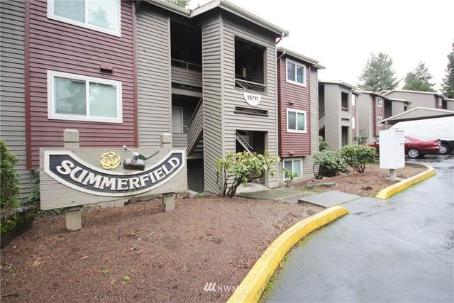 15711 4th Avenue S #23, Burien, WA 98148 (#1713312) :: Pickett Street Properties